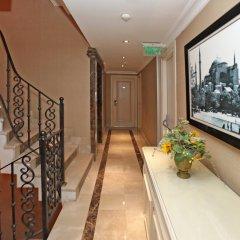 Raymond Турция, Стамбул - 4 отзыва об отеле, цены и фото номеров - забронировать отель Raymond онлайн интерьер отеля