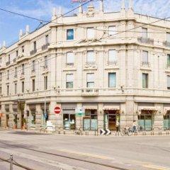 Отель Corso Падуя фото 5