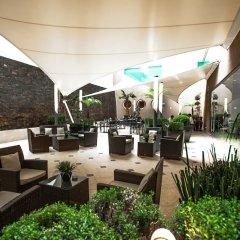 Отель NOVIT Мехико фото 17