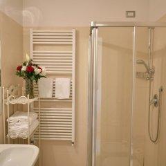 Отель Residenza Fiorentina ванная
