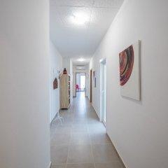 Отель Agi Peater Center Испания, Курорт Росес - отзывы, цены и фото номеров - забронировать отель Agi Peater Center онлайн интерьер отеля фото 2