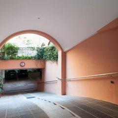 Отель Lombardia Италия, Милан - 1 отзыв об отеле, цены и фото номеров - забронировать отель Lombardia онлайн парковка