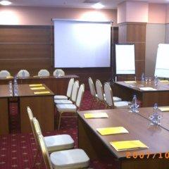 Uzbekistan hotel Ташкент помещение для мероприятий