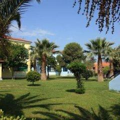 Апарт-Отель Govino Bay фото 5