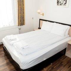 Best Western Prinsen Hotel комната для гостей фото 8