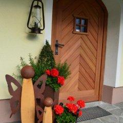 Отель Möselberghof Австрия, Абтенау - отзывы, цены и фото номеров - забронировать отель Möselberghof онлайн фото 8