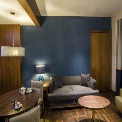 Hotel Metropol Palace, A Luxury Collection Hotel комната для гостей фото 4