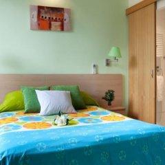 Отель Hostal Felipe 2 детские мероприятия фото 2