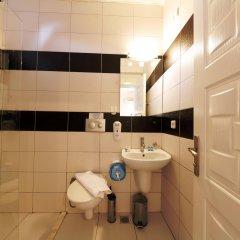 Vento Boutique Hotel ванная фото 2