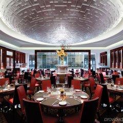 Отель ARIA Resort & Casino at CityCenter Las Vegas США, Лас-Вегас - 1 отзыв об отеле, цены и фото номеров - забронировать отель ARIA Resort & Casino at CityCenter Las Vegas онлайн питание фото 2