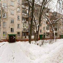Гостиница Европа в Москве отзывы, цены и фото номеров - забронировать гостиницу Европа онлайн Москва фото 2