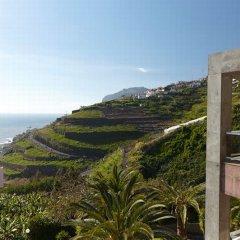 Отель Escola Португалия, Фуншал - отзывы, цены и фото номеров - забронировать отель Escola онлайн пляж