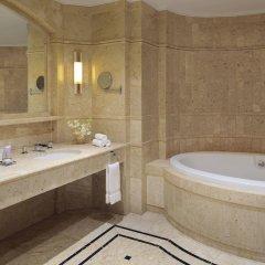 Отель Dead Sea Marriott Resort & Spa Иордания, Сваймех - отзывы, цены и фото номеров - забронировать отель Dead Sea Marriott Resort & Spa онлайн спа