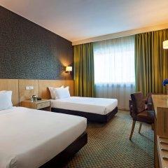 Отель HF Ipanema Porto комната для гостей фото 5