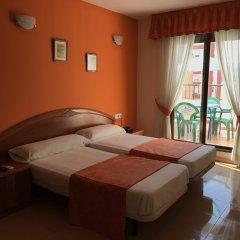 Hotel Imperial III комната для гостей фото 3