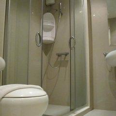 Отель Westerly Hill Guesthouse ванная