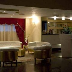 Hotel Residence Arcobaleno Пальми развлечения