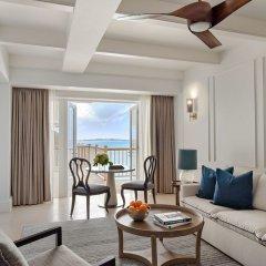 Rosewood Bermuda in Hamilton Parish, Bermuda from 1346$, photos, reviews - zenhotels.com guestroom photo 5