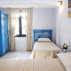 Отель Mai Чешме комната для гостей