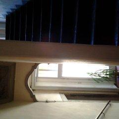 Отель Casa Mario Lupo Италия, Бергамо - отзывы, цены и фото номеров - забронировать отель Casa Mario Lupo онлайн удобства в номере фото 2