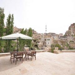 Dreams Cave Hotel Турция, Ургуп - отзывы, цены и фото номеров - забронировать отель Dreams Cave Hotel онлайн фото 2