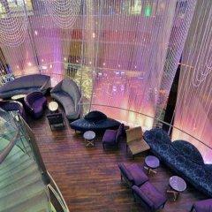 Отель Custom Condominiums At Jockey Club США, Лас-Вегас - отзывы, цены и фото номеров - забронировать отель Custom Condominiums At Jockey Club онлайн приотельная территория