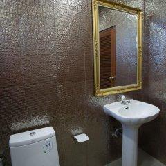 Yodsiam Hostel ванная фото 2