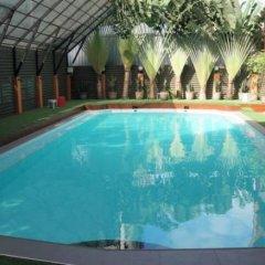 Reno Hotel Бангкок бассейн фото 2