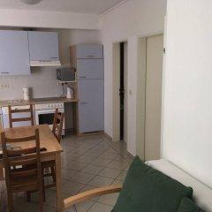 Отель AJO Apartments Terrace Австрия, Вена - отзывы, цены и фото номеров - забронировать отель AJO Apartments Terrace онлайн в номере фото 2