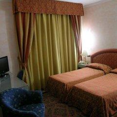 Отель Da Vito Кампанья-Лупия комната для гостей фото 5