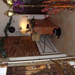 Гостиница Пассаж интерьер отеля