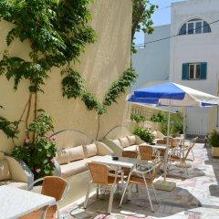 Отель Anemomilos Villa Греция, Остров Санторини - отзывы, цены и фото номеров - забронировать отель Anemomilos Villa онлайн