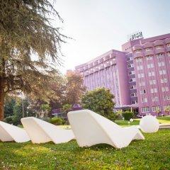 Hotel Da Vinci фото 3