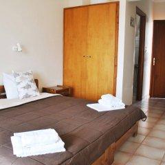 Отель 123 Soleil Studios удобства в номере