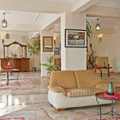 Koray Турция, Памуккале - отзывы, цены и фото номеров - забронировать отель Koray онлайн интерьер отеля фото 3