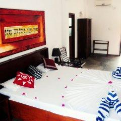 Отель Vibration Шри-Ланка, Хиккадува - отзывы, цены и фото номеров - забронировать отель Vibration онлайн детские мероприятия фото 2