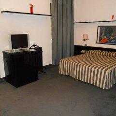 Отель Britannia Италия, Генуя - - забронировать отель Britannia, цены и фото номеров фото 2
