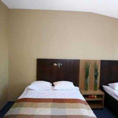 Отель Hanza Hotel Латвия, Рига - - забронировать отель Hanza Hotel, цены и фото номеров фото 3