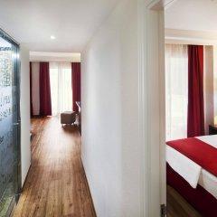 Отель Europe Playa Marina комната для гостей фото 4