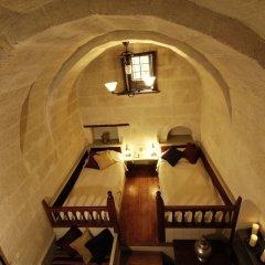 Отель Gul Konakları - Sinasos - Special Category спа фото 2