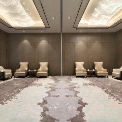 Отель Wyndham Grand Xiamen Haicang Китай, Сямынь - отзывы, цены и фото номеров - забронировать отель Wyndham Grand Xiamen Haicang онлайн помещение для мероприятий