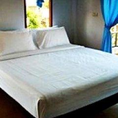 Отель SD Beach Resort комната для гостей фото 4