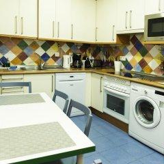 Апартаменты Stay at Home Madrid Apartments II в номере фото 2
