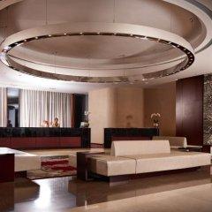 Гостиница Пекин фото 8