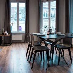 Отель Smartflats Design - Louise Брюссель помещение для мероприятий