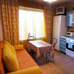 Гостиница Светлана в Санкт-Петербурге отзывы, цены и фото номеров - забронировать гостиницу Светлана онлайн Санкт-Петербург фото 9