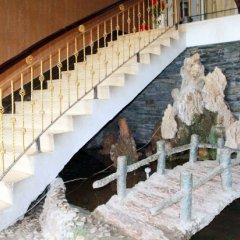 Ruichang Xingainian Hotel 1st