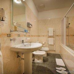 Отель Residence Suite Home Praha Прага ванная