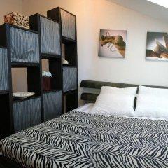 Гостиница Хижина СПА Украина, Трускавец - 1 отзыв об отеле, цены и фото номеров - забронировать гостиницу Хижина СПА онлайн комната для гостей