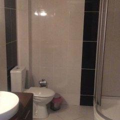 Legend Otel Tem Турция, Селимпаша - отзывы, цены и фото номеров - забронировать отель Legend Otel Tem онлайн ванная фото 2